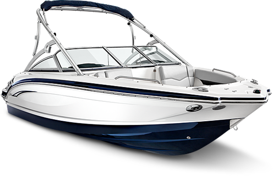 Boat Watercraft Insurance in Manning, SC