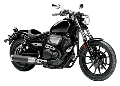 Motorcycle Insurance in Manning, SC
